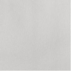 Обои виниловые на флизелиновой основе Elysium Sonet Рассвет Е85601 1,06*10 м