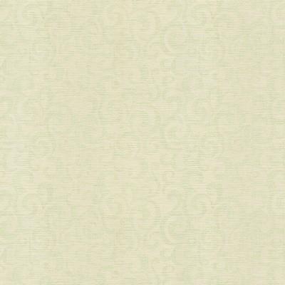 Обои бумажные на флизелиновой основе Джаз-фон-71 16С2К 0,53х10 м
