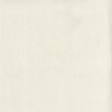 Обои бумажные дуплекс Камелия фон к-1 бежевые С25Н-МО