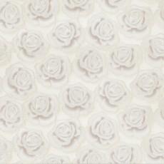Обои виниловые на флизелиновой основе Розы  1373-51 1,06х10 м