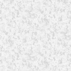 Обои виниловые на флизелиновой основе Каракум 1401-22 1,06х10 м