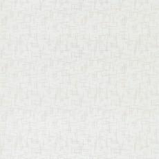Обои виниловые на флизелиновой основе Розы фон 1374-61 1,06х10 м