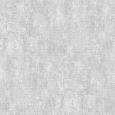 Обои виниловые на флизелиновой основе Ateliero Prosecco 989025 1,06*10