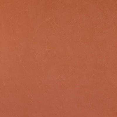 Обои виниловые на флизелиновой основе Аспект Plant 70269-58 1,06*10 м
