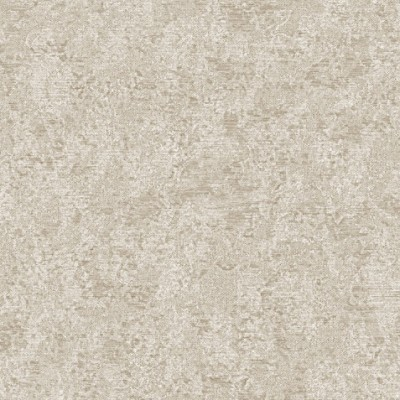 Обои виниловые на флизелиновой основе 4570-4 ЭРИСМАНН Benefit 1,06х10 м