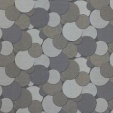 Обои виниловые на флизелиновой основе 75101-46 AS Палитра WallDecor 1,06х10 м