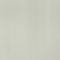 Обои виниловые на бумажной основе Elysium 97012 0,53х10 м