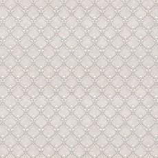 Обои виниловые на флизелиновой основе 10484-04 Марсель Mikado Yello1 Артекс 1,06х10 м