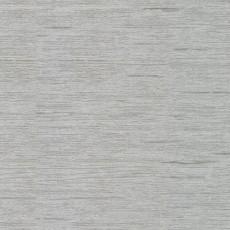 Обои виниловые на флизелиновой основе 70304-14 Аспект 1,06*10 м