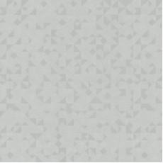 Обои на флизелиновой основе 70310-44 1,06*10 м