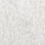 Обои виниловые на флизелиновой основе Francesca 60245-02 1,06*10 м