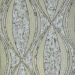 Обои виниловые на флизелиновой основе Francesca 3603-6 1,06*10 м
