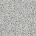 Обои виниловые на флизелиновой основе Francesca 60245-06 1,06*10 м