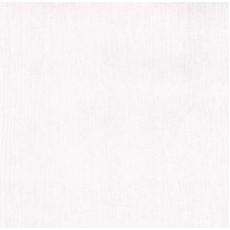 Обои бумажные дуплекс Камелия фон к-12 С25Н-МО 0,53х10 м
