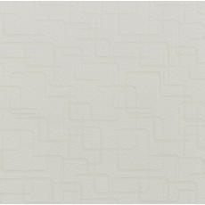 Обои виниловые на бумажной основе AS Палитра 10102-14 0,53х10 м