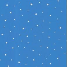Обои виниловые на флизелиновой основе 11-251-01 ART Звезды 1,06х10 м