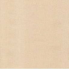 Обои бумажные на флизелиновой основе Венето-фон-51 16С2К 0,53х10,05 м