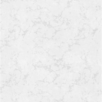 Обои виниловые на флизелиновой основе 888621 Ateliero Сoffee 1,06х10 м