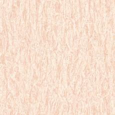 Обои виниловые на бумажной основе Петрос 2 757107-05 0,53*15 м