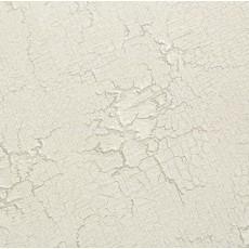 Обои виниловые на флизелиновой основе Палитра 7098-14 1,06х10 м