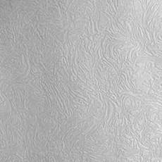 Обои бумажные дуплекс Потолочка 96-05 Сириус 0,53х10 м