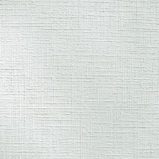 Обои виниловые на на флизелиновой основе Elysium Е21148  1,06мх10м