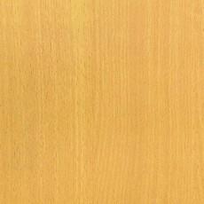Пленка самоклеящаяся COLOR DECOR 0,90х8м Бук дикорастущий 8074