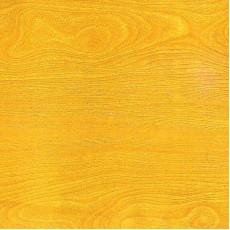 Пленка самоклеящаяся COLOR DECOR 0,90х8м  светлое дерево 8005