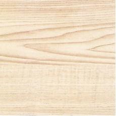 Пленка самоклеящаяся COLOR DECOR 0,675х8м Белое дерево 8105