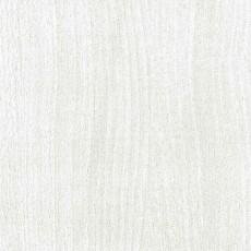 Пленка самоклеящаяся HONGDA 8100 Белое дерево 0,45х8м