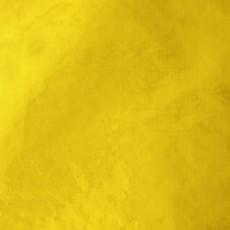 Пленка самоклеящаяся COLOR DECOR 0,45х8м Золотистая 2030