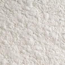 Жидкие обои Silk Plaster Оптима-054