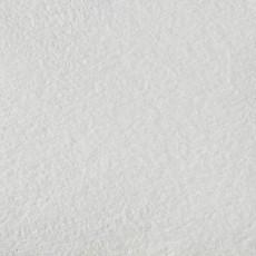 Жидкие обои Silk Plaster Прованс Б-041