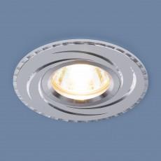 Светильник точечный  2002 MR16 белый