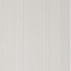 Панель ПВХ ламинированная Кронопласт Рипс бежевый 2700х250х8 мм