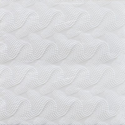 Плита потолочная Жемчуг