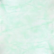 Плита потолочная KINDECOR 201-44