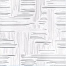 Плита потолочная  Норма  (32м2)