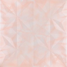 Плита потолочная 205-19 KINDECOR