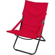 Кресло-шезлонг (HHK4/R винный (1 шт)