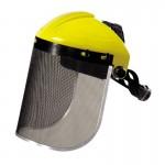 Маска защитная SIAT PRO (сетка)