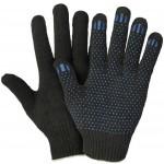 Перчатки Стандарт Точка черная