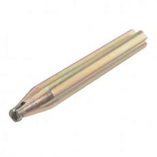 Резец роликовый для плиткореза,10 мм 3018510