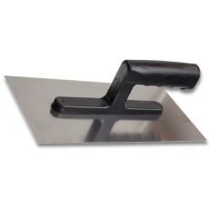 Кельма стальная 270*130мм 1401100