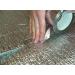 Купить Скотч металлизированный 50ммх50м  в Смоленске