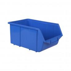 Ящик для метизов (335х225х170) (М460)