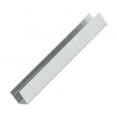 Скобы для мебельного степлера (12мм,тип скобы 53) (1000 шт.) 73/9/2/4