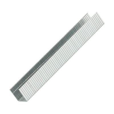 Скобы для мебельного степлера (6мм,тип скобы 53) (1000 шт.) 73/9/2/1