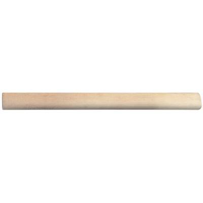 Рукоятка для молотка, 400 мм, деревянная// Россия 10298