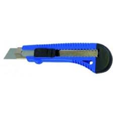 Нож широкий 18 мм 600 Китай 2701001